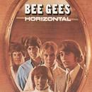 Horizontal thumbnail