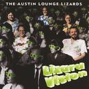 Lizard Vision thumbnail