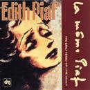 Early Years, Vol. 4: 1947-1948 thumbnail