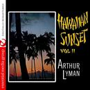 Hawaiian Sunset Vol. 2 (Digitally Remastered) thumbnail