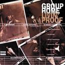 Livin' Proof (Explicit) thumbnail