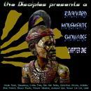 Disciples Backyard Movements Singles Series 1 thumbnail