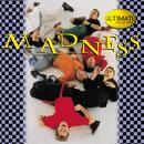 Ultimate Collection: Madness thumbnail