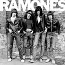 Ramones - 40th Anniversary Deluxe Edition (Remastered) thumbnail