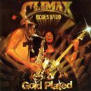 Gold Plated thumbnail