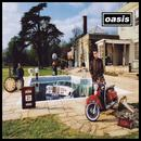 Be Here Now (Remastered Deluxe Edition) thumbnail