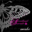 Awake thumbnail