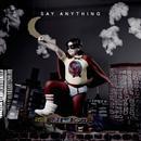 Say Anything (Bonus Tracks) thumbnail