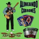 Alineando Cabrones thumbnail