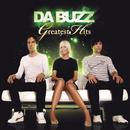 The Best Of Da Buzz 1999-2007 thumbnail