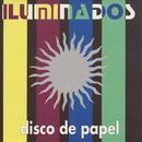 Disco de Papel thumbnail