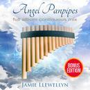 Angel Panpipes thumbnail