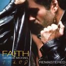 Faith (Remastered) (Explicit) thumbnail
