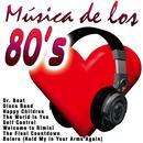 Música De Los 80's thumbnail