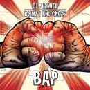 B.A.P. (Single) (Explicit) thumbnail