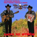 Luna De Otoño thumbnail