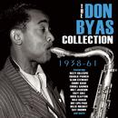 The Don Byas Collection 1939-61 thumbnail