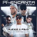 A Ti Te Encanta (Remix)  (Single) thumbnail