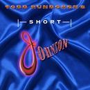 Todd Rundgren's Short Johnson thumbnail