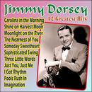 Jimmy Dorsey - 12 Greatest Hits thumbnail