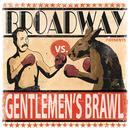 Gentlemen's Brawl thumbnail