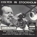 Ken Colyer In Stockholm: Ken's Last Recording thumbnail