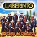 El Capo Del Desierto - Laberinto thumbnail