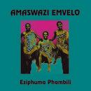 Eziphuma Phambili thumbnail