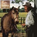 All Around Cowboy thumbnail