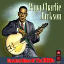 Greatest Blues Of The 1920s thumbnail
