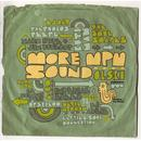 More MPM Sound Digi-LP thumbnail