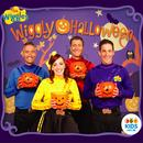 Wiggly Halloween thumbnail