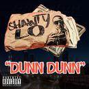 Dunn, Dunn (Explicit) (Single) thumbnail