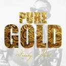 Pure Gold thumbnail