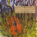 Acoustic Dimorphism thumbnail