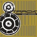 8 Track thumbnail