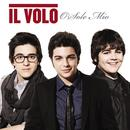 'O Sole Mio (Single) thumbnail