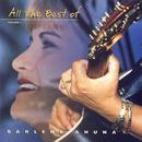 All The Best Of Darlene Ahuna thumbnail
