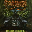 The Eyes Of Horror - EP thumbnail