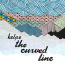 The Curved Line thumbnail