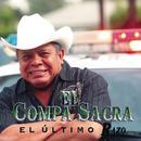 El Perro Se Volvió Lobo (Radio Single) thumbnail