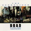 Road Of Many Signs thumbnail