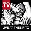 Live At Thee Ritz thumbnail