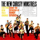 The New Christy Minstrels thumbnail