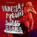 Love Songs Tour thumbnail