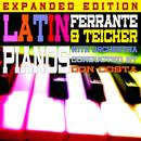 Latin Pianos (Expanded Edition) thumbnail