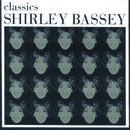Classics Vol. 2 (Live) thumbnail