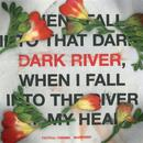 Dark River thumbnail