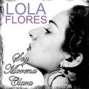 Soy Morena Clara thumbnail