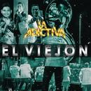 El Viejón (Single) thumbnail